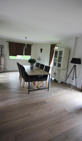 D coration simple pour une maison ann e 90 c design for Decoration annee 90