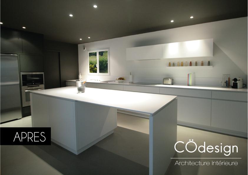 Relooking De Pi Ces Vivre C Design Architecture D 39 Int Rieur Et Ma Trise D 39 Oeuvre Sur Nantes