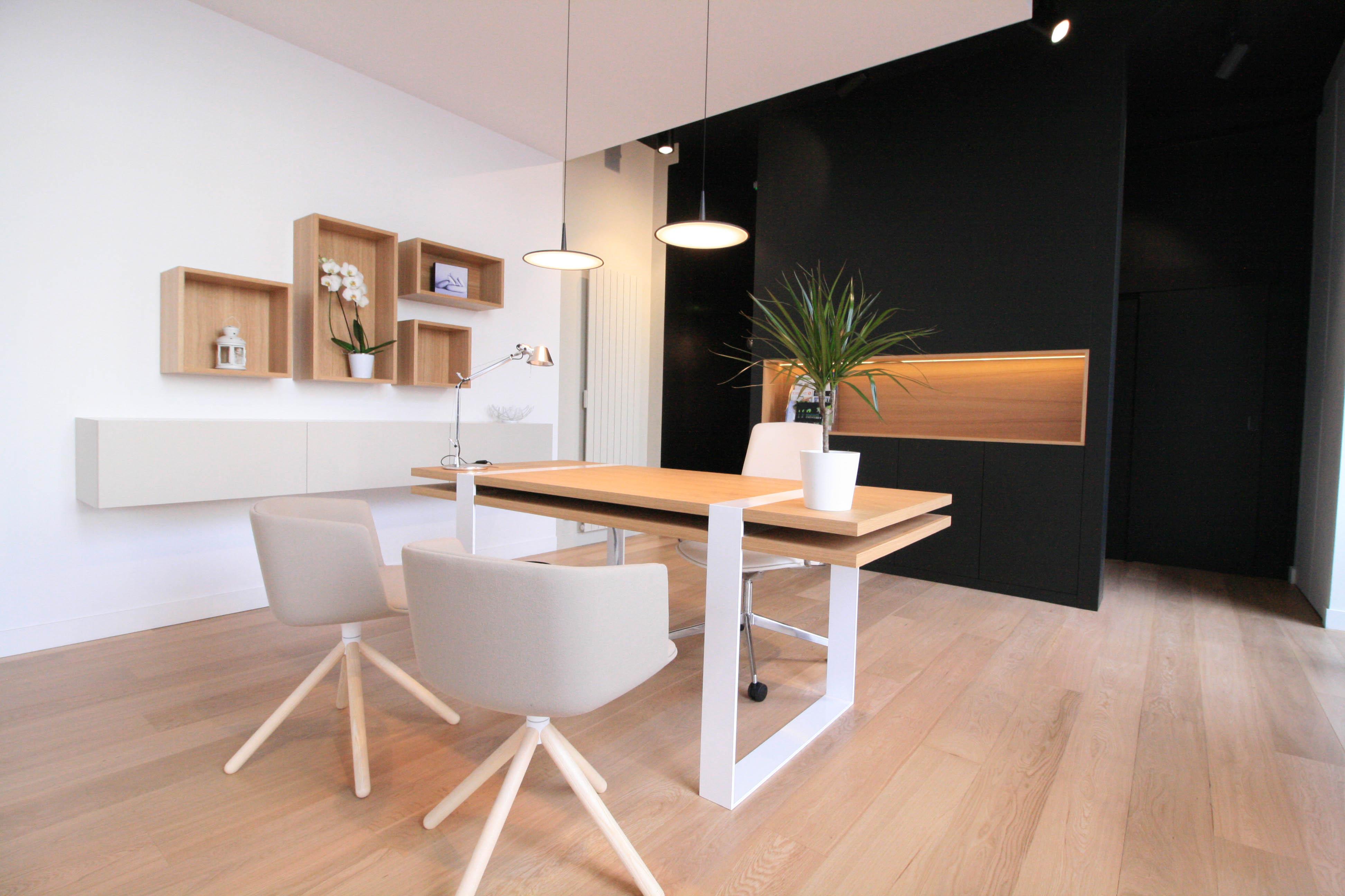 c design architecture d 39 int rieur et ma trise d 39 oeuvre. Black Bedroom Furniture Sets. Home Design Ideas