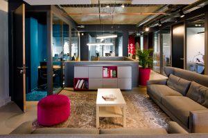 espace-créativite-bureau-nantes-Co-design