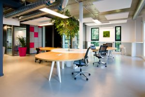 Co-working-bureau-nantes-Co-design